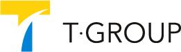 株式会社Tグループ